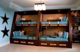 cool bunk beds for sale.  Cool View Inside Cool Bunk Beds For Sale M