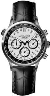 <b>Мужские часы Штурманские</b> - Купить в интернет-магазине ...