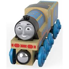 thomas and friends wooden railway gordon engine