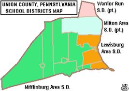 Pssa Percentile Conversion Chart 2017 Lewisburg Area School District Revolvy