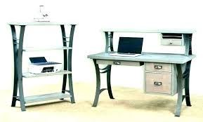 home office desk white. Modren Home Computer Desk For The Home Office White  Desks  On Home Office Desk White