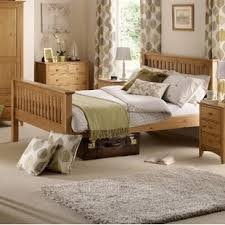 double bed comforter. Interesting Comforter And Double Bed Comforter E