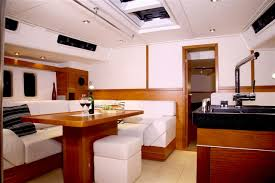 Boat Interior Design Ideas charlotte yacht interior decorating with jmozeley interior redesign decorating