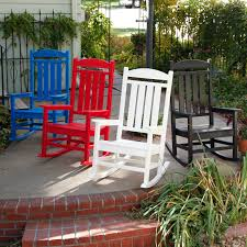 white outdoor rocking chair. Frightening Whiteio Rocking Chair Picture Ideas Wood Wicker Bradley Slat White Outdoor I