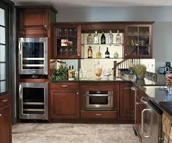 kitchen. Bar Kitchen.jpg Kitchen