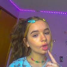 Gabriela Mack (gabbidaisy25) - Profile | Pinterest