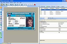 Version - Design Card Download Full Free Business Software