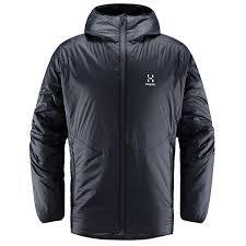 <b>Haglofs Barrier Neo</b> Hood <b>Куртка</b> available at Webtogs