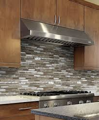 kitchen backsplash glass tile.  Kitchen Brown Metal Glass Mixed Mosaic Kitchen Backsplash Tile BA1124 From  Backspashcom  Add To Wishlist Loading With