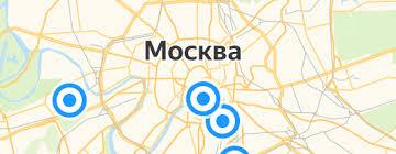 Телевизионные <b>антенны D</b>-<b>COLOR</b> — купить на Яндекс.Маркете
