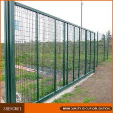 welded wire fence panels for sale. Exellent Fence Welded Wire Mesh Fence Panels For SaleWelded  NettingGalvanized  Buy NettingWelded  On Sale A