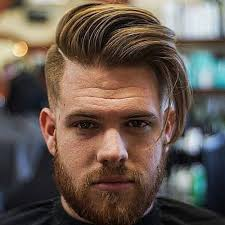 40 Superb  b Over Hairstyles for Men additionally Best Types of Fade Haircuts    b over Fades for Men   Fade together with 23  b Over Fade Haircuts   Men's Hairstyles   Haircuts 2017 as well Latest 50 Best  b Over Fade Hairstyles for Men   Fade Hairstyles furthermore Mens Hairstyles   Cool Fade Haircuts For Men To Look Manly moreover  likewise  likewise Best 25  Bald fade  bover ideas on Pinterest   Undercut additionally Mens Fade Haircuts   54 Cool Fade Haircuts for Men and Boys additionally b Over Fade Haircuts   Fade haircut  Haircuts and  bover moreover Best 10   b over with fade ideas on Pinterest    b over. on comb over fade haircuts for men
