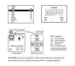 arrow board wiring diagram micro switch wiring diagram user arrow board wiring diagram micro switch wiring diagram host arrow board wiring diagram micro switch