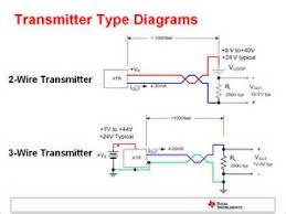 wire transmitter wiring diagram image wiring 4 wire rtd connection diagram images 2wire 4 20ma wiring ptc on 3 wire transmitter wiring