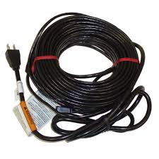 roof de icing cable kit