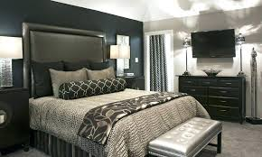 Grey And Brown Bedroom Ideas Bedroom Gray Brown Bedroom Grey Walls Grey And Brown  Bedroom Ideas .
