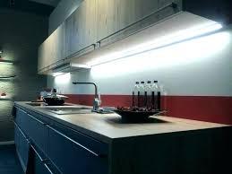 led shelf lighting under cabinet replacement bulbs medium size of d light bar counter kitchen lights