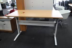 home office desk great office. great home office desks furniture desk offices small space decorating o