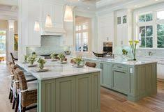 ecofriendly countertop options for the bathroom green home guide paint countertop options bathroom green and countertop