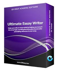 essay writer software auto assignment writer dr essay dr essay essay writer