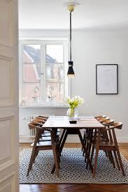 modern dining room rug. 06952547585d0b68ae5b695a5f345996 06952547585d0b68ae5b695a5f345996. Modern Dining Room Rug N