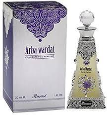 Sabkhareedo - Perfume / Fragrance: Beauty - Amazon.in