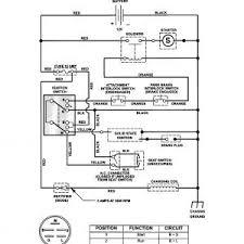 1950 john deere b wiring diagram wiring diagram library 1950 john deere b wiring diagram schematic diagramsjohn deere b generator wiring wire center