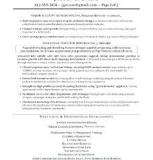 Military Resume Writers Classy Professional Resume Writers Reviews Australia Cost Me Letsdeliverco