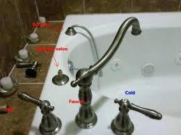 jacuzzi tub faucet replacement bathtub faucet bathtub faucet elegant bathtubs faucets bathtub faucets moen roman tub valve replacement