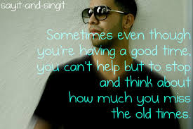 Drake Quotes Love Life Best Quotes For Your Life