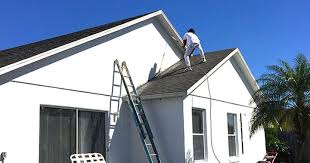 1 Orlando House Painter Exterior Home Painting Paisley Painting
