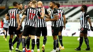 Man utd bounce back to beat newcastle. Sou Vs New Fantasy Team Prediction Southampton Vs Newcastle United Best Fantasy Prediction Premier League 2020 21 The Sportsrush
