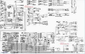 1977 corvette wiper wiring diagram wiring diagram for professional • corvette wiper wiring diagram wiring library rh 11 fulldiabetescare org 1968 corvette heater wiring diagram gmc wiper switch wiring diagram