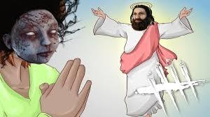 JEFF IS GOD - YouTube
