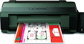 Epson india pvt ltd.,12th floor, the millenia tower a no.1, murphy road, ulsoor, bangalore, india 560008 get social with us facebook twitter youtube instagram linkedin for home Epson L1300 Driver Download Driver Printer Free Download