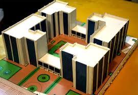 architectural design. Unique Architectural HaripriyaSinghArchitecturalDesignServices And Architectural Design