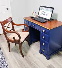 accessories home office tables chairs paintings. Interior, Feminine Executive Office Decor White Trays Blinds Dark Brown Paint Color Scheme Camera Wall Accessories Home Tables Chairs Paintings F