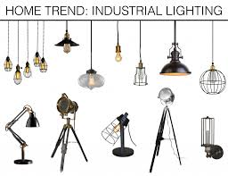 industrial style lighting fixtures home. cheap bathroom lighting industrial with style fixtures home