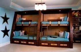 simple kids bedroom ideas.
