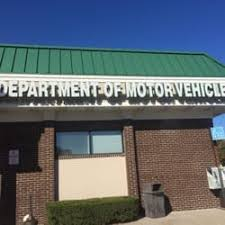 department of motor vehicles departments of motor vehicles 200 old country rd riverhead ny phone number yelp