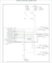 gm ac wiring diagram wiring diagram used gm ac wiring diagram wiring diagram gm ac wiring diagram