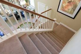 best carpet for stairs. Stairs With Carpet Best For 0