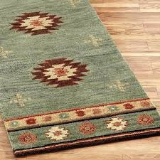 rug runners rug runners long rug runners home neutral runner rug black carpet runners for hall woven rug runners