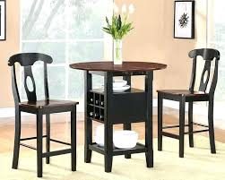 dining table set for 2 small round dining sets small dining table set for 2 and