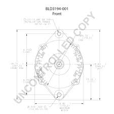 Bld3194 001 front dim drawing