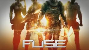 insomniac boss ted price explains fuse s box art