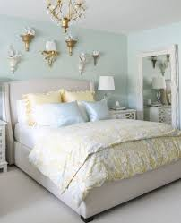 Lemon And Grey Bedroom Tour My House Learn The 6 Best Ways To Transition Colour Maria