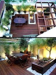 backyard design online. Design Backyard Landscape Online Your Best Model Home My Own Patio Garden Collection . L