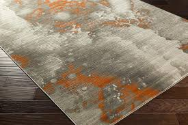 orange and white area rug outstanding grey and orange area rug ideal area rugs for orange and white area rug