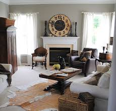 Taupe Living Room Furniture What Color Is Taupe And How Should You Use It